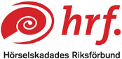 Hörselskadades Riksförbund